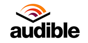 Audible Gutscheine