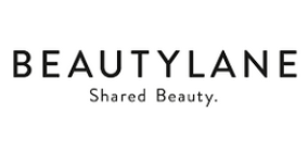 BEAUTYLANE Coupons & Aktionen