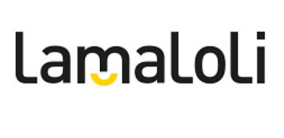LamaLoLi Coupons