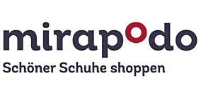 mirapodo Coupons & Aktionen