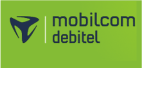 mobilcom-debitel Coupons & Aktionen