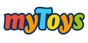 myToys Coupons & Aktionen